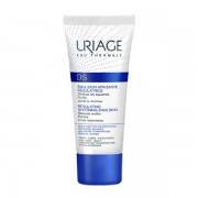 Uriage D.S. Emulsión 40ml