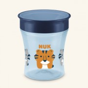 Nuk Magic Cup Vaso +8m 230ml