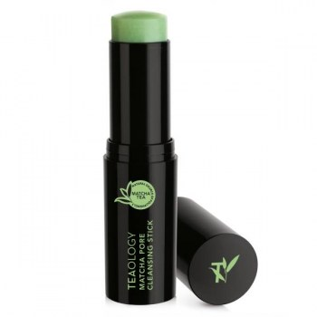 Teaology mactha pore clean stick