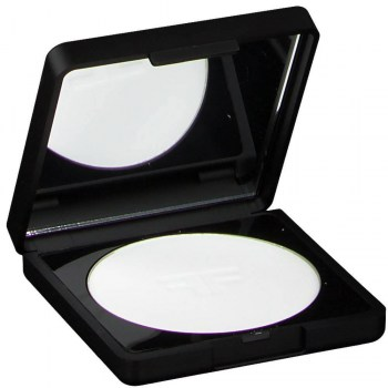 filorga flash nude powder 62 g